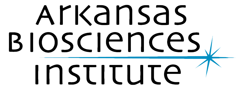 Arkansas Biosciennces