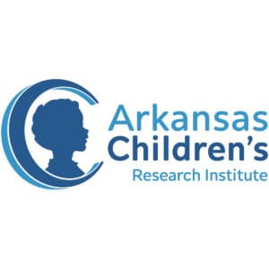 Arkansas Children's Research Institute logo